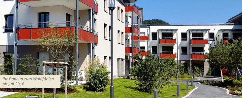 seniorenresidenz am markgrafenpark hohenstadt die vorteile f r mieter in der seniorenresidenz. Black Bedroom Furniture Sets. Home Design Ideas
